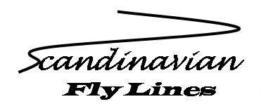 Varum%C3%A4rke-Scandinavian-Fly-Lines-rund-inverterad.jpg